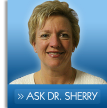 Ask Dr Sherry